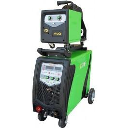 Полуавтоматический сварочный аппарат HYL MIG-350