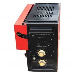 Полуавтоматический сварочный аппарат Импульс ПДГ-101
