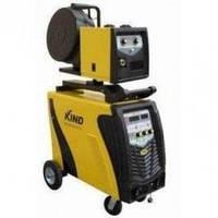 Полуавтоматический сварочный аппарат Kind MIG-350