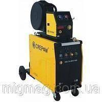 Полуавтоматический сварочный аппарат Kind MIG-500