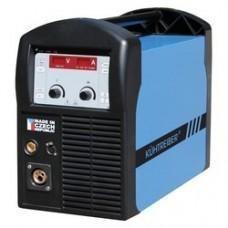 Полуавтоматический сварочный аппарат Kuhtreiber KITin 320 MIG