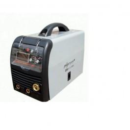 Полуавтоматический сварочный аппарат Луч MIG/MAG-305А