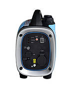 Генератор-инвертор Weekender GS950i 2-е поколение (GS950i )