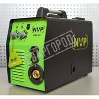 Полуавтоматический сварочный аппарат NVP MIG-307