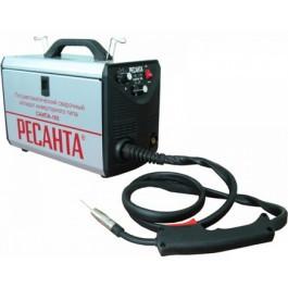 Полуавтоматический сварочный аппарат Ресанта САИПА-165