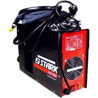 Полуавтоматический сварочный аппарат Stark IMT-250 MIG