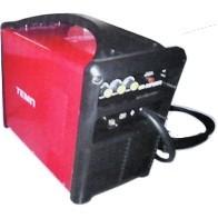 Полуавтоматический сварочный аппарат ТЕМП MIG-250PI