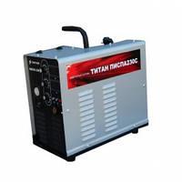 Полуавтоматический сварочный аппарат Титан ПИСПА-230С