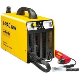 Аппарат плазменной резки Deca I-PAC 1235