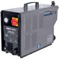 Аппарат плазменной резки ERGUS Plasma 120 DP