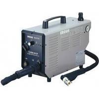 Аппарат плазменной резки ERGUS Plasma 909 DP