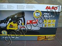 Бензопила Al-ko BKS 35\35, бензинову пилку АЛ-КО купити