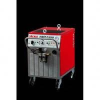 Аппарат плазменной резки Jackle Plasma 160