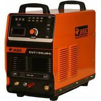 Аппарат плазменной резки Jasic CUT-100 J84