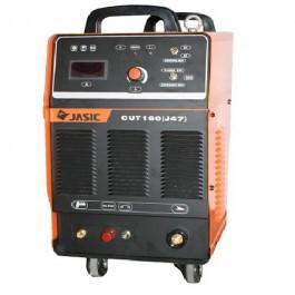 Аппарат плазменной резки Jasic CUT 160