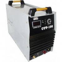 Аппарат плазменной резки Луч CUT-100
