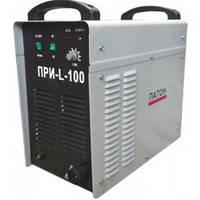 Аппарат плазменной резки ПАТОН™ ПРИ-L-100 DC