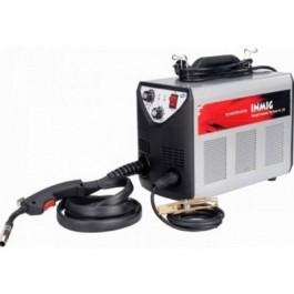 Аппарат плазменной резки PowerMat PM-PCUT-50G