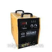 Аппарат плазменной резки TAVR PLAZMA-70