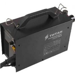 Аппарат плазменной резки Титан ПИПР-15-5