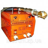 Аппарат точечной сварки Forsage 220-2400A