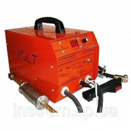 Аппарат точечной сварки Forsage 220-3000A