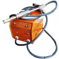 Аппарат точечной сварки Forsage VOLT 2400