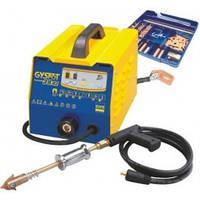Аппарат точечной сварки GYS GysPot 3902