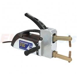 Аппарат точечной сварки GYS PORTASPOT 230