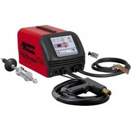 Аппарат точечной сварки Telwin Digital Car Puller 5000