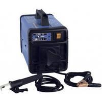 Сварочный трансформатор Awelco Hobby 150