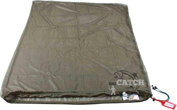 Карповый мешок EOS CB-10080
