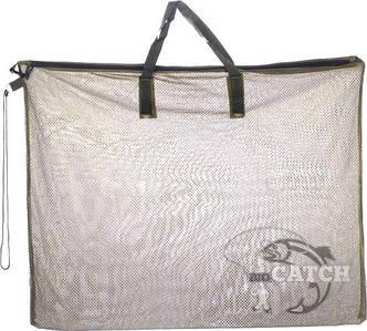 Карповый мешок EOS CS-12080