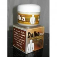 Крем от артрита и ревматизма Dalka