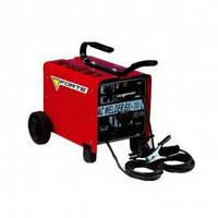 Сварочный трансформатор Expert Tools BX1250C