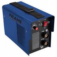 Сварочный трансформатор Frame 76N065