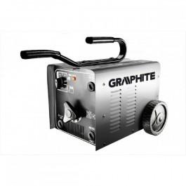 Сварочный трансформатор Graphite 56H800