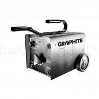 Сварочный трансформатор Graphite 56H802