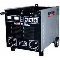 Сварочный трансформатор ПАТОН™ ВС-650