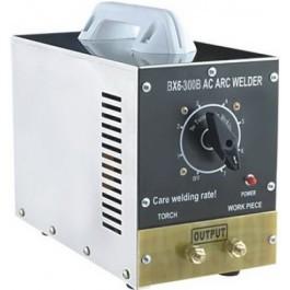 Сварочный трансформатор Shyuan BX6-300