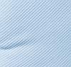 """Конверт для новорожденных """" Haft WAFELEK """"Вафелек ( код 013 ) Duetbaby  трикотаж, фото 8"""