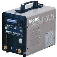 Сварочный инвертор ERGUS C 161 CDi G-PROT