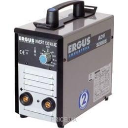 Сварочный инвертор ERGUS Invert 130/60 ADV G-PROT