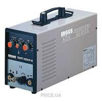 Сварочный инвертор ERGUS Tigvert 160/50 HF ADV