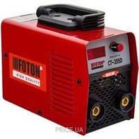 Сварочный инвертор Foton CT-205D