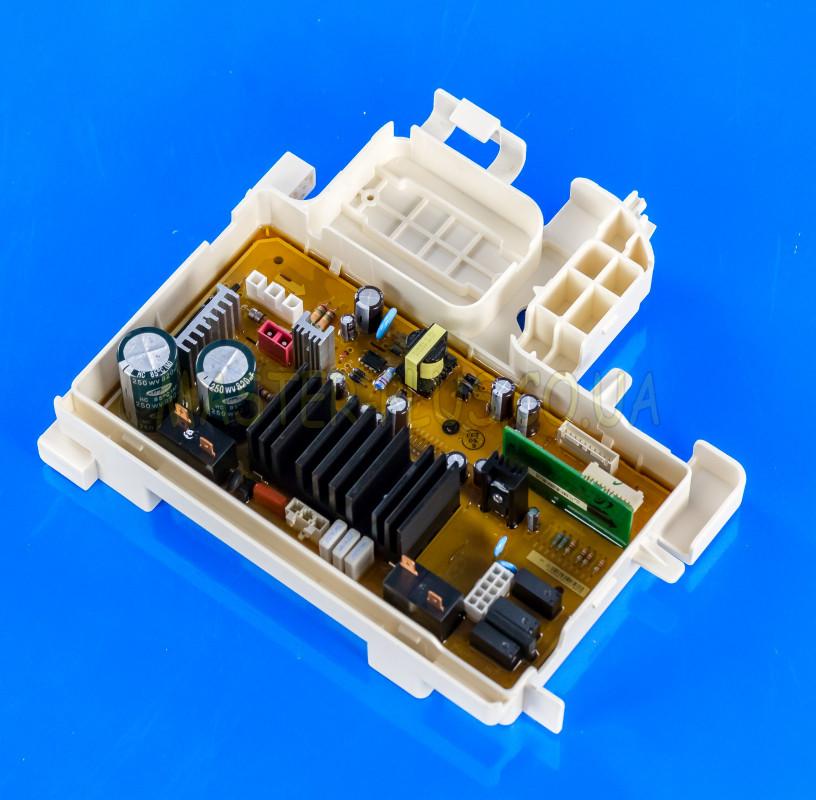 Модуль (плата управления) Samsung DC92-01082C