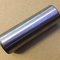 Ось сателлита МАЗ-500 (голая) 500А-2405038-Б