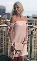 Платье 851378