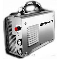 Сварочный инвертор Graphite 56H808