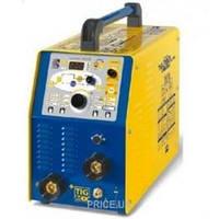 Аппарат аргонодуговой сварки GYS TIG 207 HF AC/DC